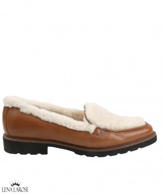 Andre Assous Phillipa Loafer